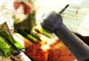 Музыка способна снижать болевые ощущения