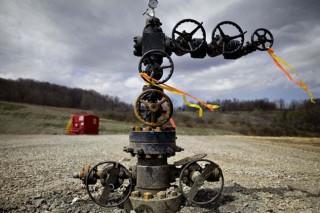 Добыча «грязной нефти» и разработка сланцев: экологическая составляющая вопроса