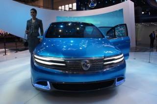 Дешевые электромобили от Daimler