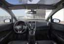 Российских водителей обучат экологическому вождению