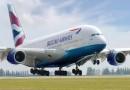 British Airways намерена заправлять свои самолеты биотопливом из мусора