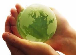 Экологическая политика ЕС