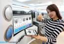 Smart Home от Samsung  в ближайшее время появится на рынке