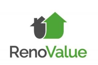 В Европе экологические характеристики включили в перечень стандартных при оценке недвижимости