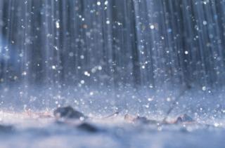 Ученые: дождь можно будет вызывать при помощи лазерной установки