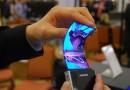 Samsung заявил о готовности массового производства графена