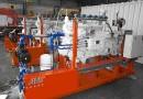 В Киевской области начнется строительство биогазового комплекса