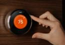 Nest Labs начала продажи европейских версий термостата и детектора дыма