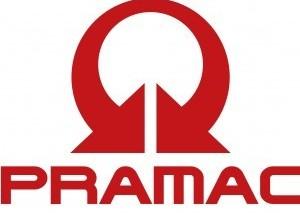 Компания Pramac готова помочь в разрешении проблемы энергоснабжения северных районов Приморья