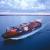 В Минприроды обсудят вопросы «зеленого» судоходства