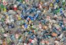 Бизнесмены будут покупать пластик