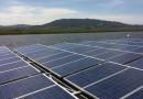 В Сингапуре готовятся построить плавучую солнечную электростанцию