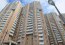 В Нижнем Новгороде разрабатывается проект энергоэффективного микрорайона