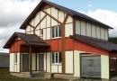 Компания «ТАМАК» застроит Новый Тамбов энергоэффективными домами