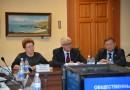 В Иркутской области всерьез возьмутся за энергоэффективность