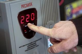 Чеченский изобретатель готов разрешить проблему энергодефицита республики