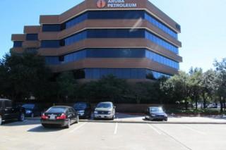 Добывающая компания Aruba Petroleum выплатила денежную компенсацию семье Парров