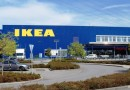 IKEA переводит свои австралийские магазины на альтернативное энергоснабжение