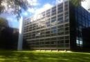 Офисный центр Kjørbo в Норвегии после реконструкции называют самым энергоэффективным зданием в мире