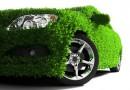 Будущее «зеленого» автомобиля