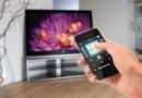 iPhone заменит пульт «от умного дома»
