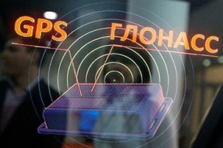 Чем обернется для России отказ от GPS?