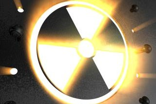 Официальные данные о выбросах на АЭС «Фукусима-1» занижены в 1,5 раза
