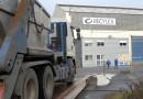 Французская Recylex построит в Ленобласти завод по утилизации аккумуляторов