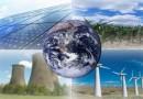Россия не нуждается в альтернативной энергетике