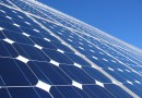 Google инвестирует в солнечные панели