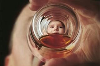 Учёные научились определять алкогольную зависимость по генам