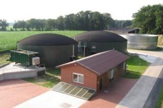 Украинские специалисты оценили потенциал страны в производстве биогаза