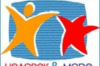 Во Владивостоке прошел телефестиваль «Человек и море»