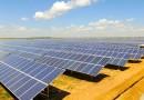 В Польше построят самую крупную в стране солнечную электростанцию