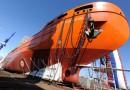 Ученые считают, что научное сотрудничество США и России в Антарсктиде «растопит» напряженные отношения между странами