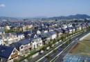 Немцы поставили очередной рекорд: 50,6% энергии за сутки от солнечных батарей