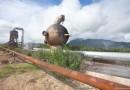 Эффективность низкотемпературных петротермальных теплоэлектростанций