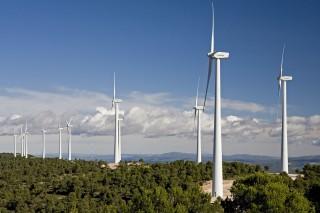 Ветровые станции на Камчатке и солнечные в Якутии – символ новой энергетики России