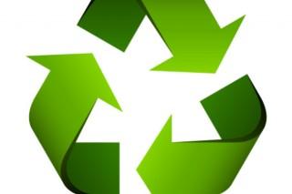 Newlight Technologies представила уникальный биоразлагаемый пластик