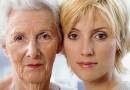 Ученые рассказали, как остановить старение