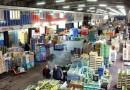 Продуктовый рынок в Манчестере сам обеспечит себя энергией