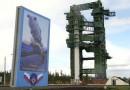 Россия запустит первую экологически чистую ракету «Ангара»