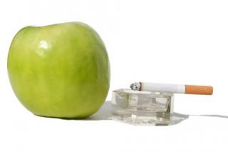 Ученые рассказали, что мешает бросить курить
