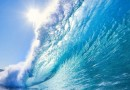 8 июня отмечается Всемирный день океанов