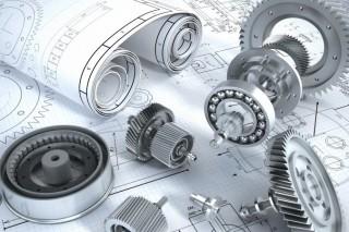 В Дубне будут созданы инжиниринговые центры