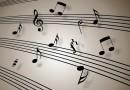 Музыка помогает скорейшему восстановлению после инсульта