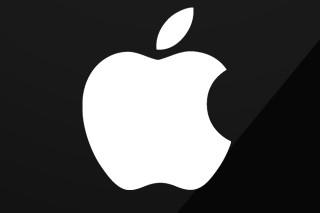 «Умными» домами в Apple будет заниматься отдельное подразделение