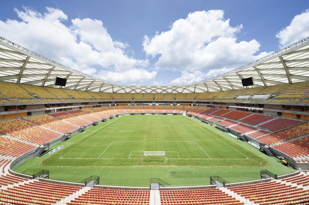 http://zeleneet.com/media/2014/06/novaya_futbolnaya_arena_v_Brazilii_poluchit_sertifikat_LEED_5.jpg