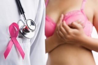 Ученые обнаружили еще четыре гена, которые ответственны за развитие рака груди