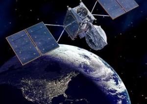 Google обеспечит все уголки планеты доступом к интернету